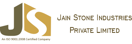 Jain Stone Industries Private Limited